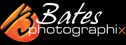 Bates Photographix Ltd
